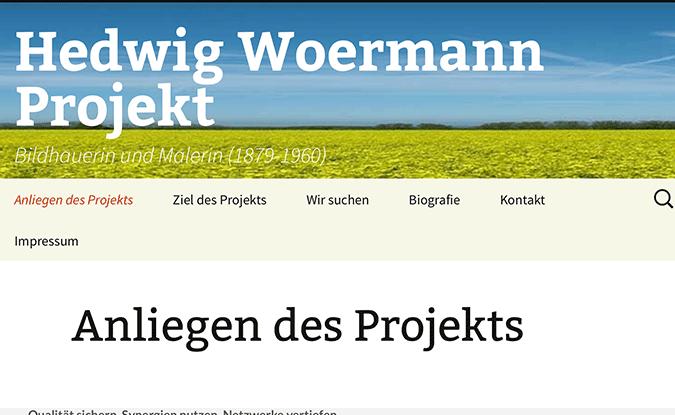 http://hedwig-woermann-projekt.de