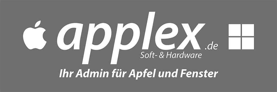 960x320slider-applex