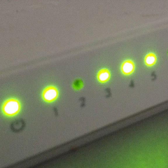 575x575netzwerk
