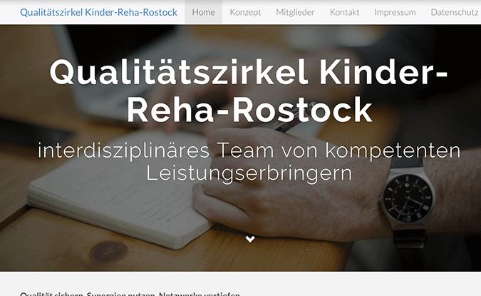 http://kinder-reha-rostock.de