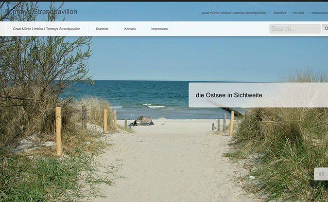 http://tommys-strandpavillon.de